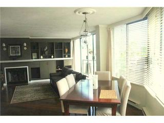 "Photo 5: # 311 674 LEG IN BOOT SQ in Vancouver: False Creek Condo for sale in ""MARKET HILL"" (Vancouver West)  : MLS®# V853162"