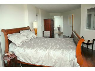 """Photo 6: # 311 674 LEG IN BOOT SQ in Vancouver: False Creek Condo for sale in """"MARKET HILL"""" (Vancouver West)  : MLS®# V853162"""