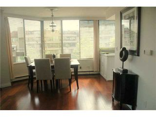 "Photo 4: # 311 674 LEG IN BOOT SQ in Vancouver: False Creek Condo for sale in ""MARKET HILL"" (Vancouver West)  : MLS®# V853162"