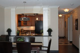 "Photo 11: 312 33165 2nd Avenue in Mission: Condo for sale in ""Mission Manor"" : MLS®# F1124382"