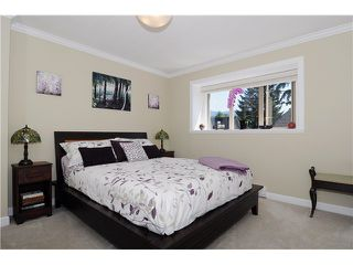 Photo 7: 3123 SUNNYHURST RD in North Vancouver: Lynn Valley House for sale : MLS®# V904323