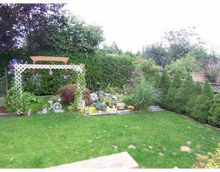Photo 8: 24849 119TH Avenue in Maple_Ridge: Websters Corners House for sale (Maple Ridge)  : MLS®# V663878