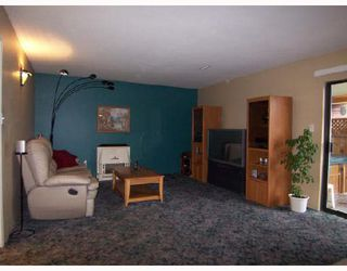 Photo 7: 24849 119TH Avenue in Maple_Ridge: Websters Corners House for sale (Maple Ridge)  : MLS®# V663878