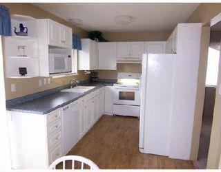 Photo 6: 24849 119TH Avenue in Maple_Ridge: Websters Corners House for sale (Maple Ridge)  : MLS®# V663878