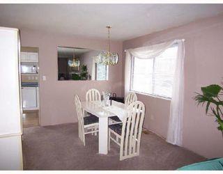 Photo 5: 24849 119TH Avenue in Maple_Ridge: Websters Corners House for sale (Maple Ridge)  : MLS®# V663878
