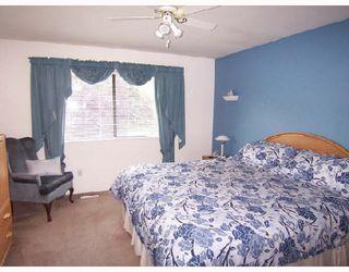 Photo 2: 24849 119TH Avenue in Maple_Ridge: Websters Corners House for sale (Maple Ridge)  : MLS®# V663878