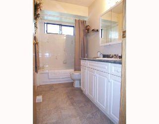 Photo 3: 24849 119TH Avenue in Maple_Ridge: Websters Corners House for sale (Maple Ridge)  : MLS®# V663878