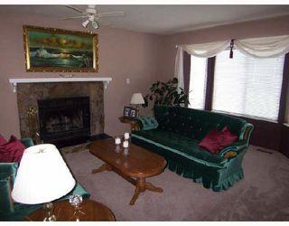 Photo 4: 24849 119TH Avenue in Maple_Ridge: Websters Corners House for sale (Maple Ridge)  : MLS®# V663878