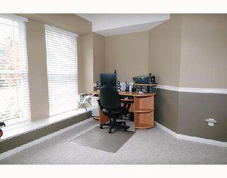 Photo 9: 12145 232ND Street in Maple_Ridge: East Central House for sale (Maple Ridge)  : MLS®# V672869