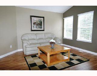 Photo 2: 12145 232ND Street in Maple_Ridge: East Central House for sale (Maple Ridge)  : MLS®# V672869