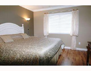 Photo 6: 12145 232ND Street in Maple_Ridge: East Central House for sale (Maple Ridge)  : MLS®# V672869