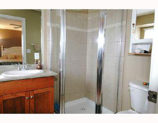 Photo 7: 12145 232ND Street in Maple_Ridge: East Central House for sale (Maple Ridge)  : MLS®# V672869