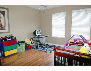 Photo 8: 12145 232ND Street in Maple_Ridge: East Central House for sale (Maple Ridge)  : MLS®# V672869