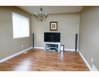 Photo 3: 12145 232ND Street in Maple_Ridge: East Central House for sale (Maple Ridge)  : MLS®# V672869