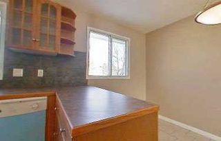 Photo 4:  in CALGARY: Braeside Braesde Est Residential Detached Single Family for sale (Calgary)  : MLS®# C3162390