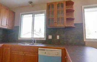 Photo 3:  in CALGARY: Braeside Braesde Est Residential Detached Single Family for sale (Calgary)  : MLS®# C3162390