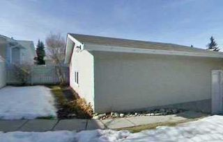 Photo 8:  in CALGARY: Braeside Braesde Est Residential Detached Single Family for sale (Calgary)  : MLS®# C3162390