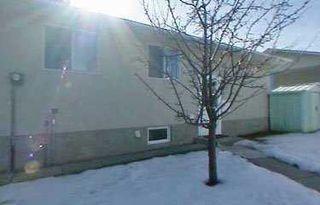 Photo 7:  in CALGARY: Braeside Braesde Est Residential Detached Single Family for sale (Calgary)  : MLS®# C3162390