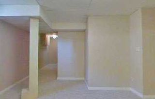 Photo 6:  in CALGARY: Braeside Braesde Est Residential Detached Single Family for sale (Calgary)  : MLS®# C3162390