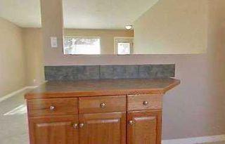Photo 5:  in CALGARY: Braeside Braesde Est Residential Detached Single Family for sale (Calgary)  : MLS®# C3162390