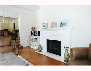 Photo 8: 12606 251ST Street in Maple_Ridge: Websters Corners House for sale (Maple Ridge)  : MLS®# V691278