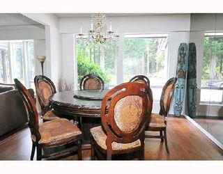 Photo 3: 12606 251ST Street in Maple_Ridge: Websters Corners House for sale (Maple Ridge)  : MLS®# V691278
