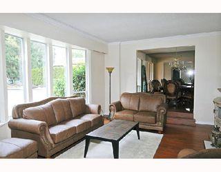 Photo 2: 12606 251ST Street in Maple_Ridge: Websters Corners House for sale (Maple Ridge)  : MLS®# V691278