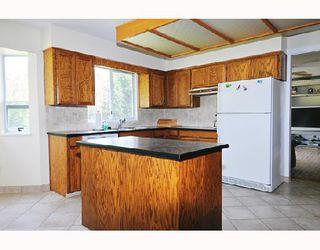 Photo 4: 12606 251ST Street in Maple_Ridge: Websters Corners House for sale (Maple Ridge)  : MLS®# V691278