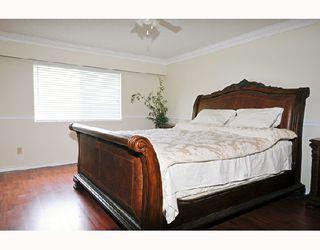Photo 6: 12606 251ST Street in Maple_Ridge: Websters Corners House for sale (Maple Ridge)  : MLS®# V691278