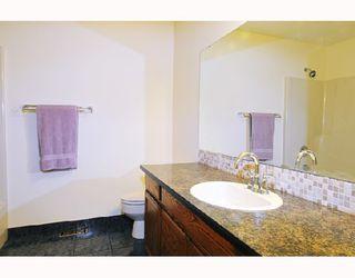 Photo 7: 12606 251ST Street in Maple_Ridge: Websters Corners House for sale (Maple Ridge)  : MLS®# V691278