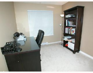 "Photo 3: 302 2958 SILVER SPRINGS Boulevard in Coquitlam: Westwood Plateau Condo for sale in ""TAMARISK"" : MLS®# V691499"