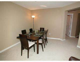 "Photo 9: 302 2958 SILVER SPRINGS Boulevard in Coquitlam: Westwood Plateau Condo for sale in ""TAMARISK"" : MLS®# V691499"