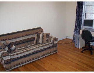 Photo 9: 448 BROCK Street in WINNIPEG: River Heights / Tuxedo / Linden Woods Residential for sale (South Winnipeg)  : MLS®# 2803760