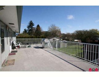 Photo 10: 9360 CARLETON Street in Chilliwack: Chilliwack E Young-Yale House Duplex for sale : MLS®# H2801916