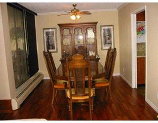 "Photo 3: 2202 9280 SALISH CT in Burnaby: Sullivan Heights Condo for sale in ""EDGEWOOD"" (Burnaby North)  : MLS®# V544747"