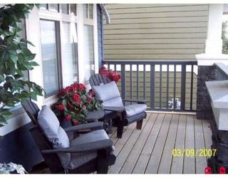 """Photo 3: 35842 WESTVIEW Boulevard in Abbotsford: Abbotsford East House for sale in """"Highlands"""" : MLS®# F2816284"""