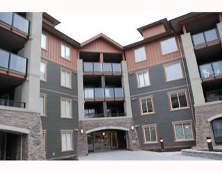 Main Photo: 3211 240 Sherbrooke Street in New Westminster: Sapperton Condo for sale : MLS®# V693801
