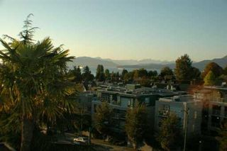 Photo 8: 2546 W 4TH Ave in Vancouver: Kitsilano Condo for sale (Vancouver West)  : MLS®# V615563