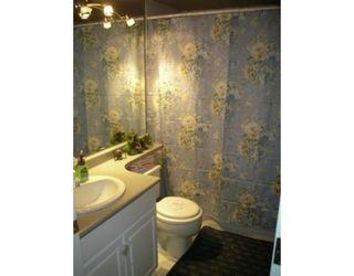 Photo 7: 204 7139 18TH AV in Burnaby: ED Edmonds Condo for sale (BU Burnaby)  : MLS®# V621600
