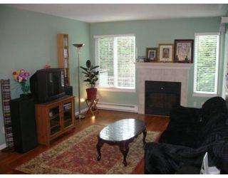 Photo 2: 204 7139 18TH AV in Burnaby: ED Edmonds Condo for sale (BU Burnaby)  : MLS®# V621600