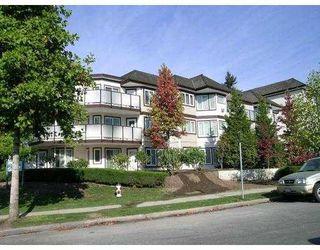 Photo 1: 204 7139 18TH AV in Burnaby: ED Edmonds Condo for sale (BU Burnaby)  : MLS®# V621600