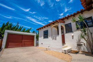 Photo 22: KENSINGTON House for sale : 3 bedrooms : 4664 Biona Dr in San Diego