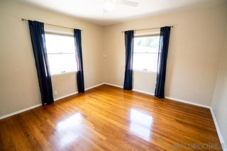 Photo 13: KENSINGTON House for sale : 3 bedrooms : 4664 Biona Dr in San Diego