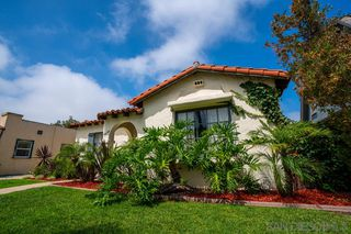 Photo 23: KENSINGTON House for sale : 3 bedrooms : 4664 Biona Dr in San Diego