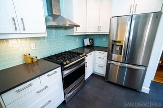 Photo 5: KENSINGTON House for sale : 3 bedrooms : 4664 Biona Dr in San Diego