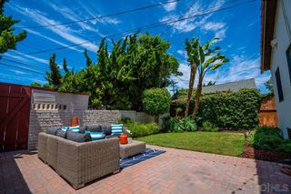 Photo 20: KENSINGTON House for sale : 3 bedrooms : 4664 Biona Dr in San Diego
