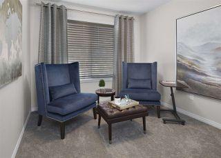 Photo 14: 3523 CHERRY Landing in Edmonton: Zone 53 House Half Duplex for sale : MLS®# E4172238