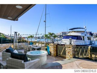 Main Photo: CORONADO CAYS House for sale : 3 bedrooms : 41 The Point in Coronado