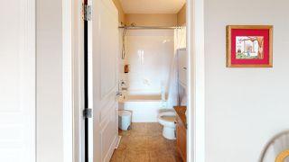 Photo 19: 3 VENICE Boulevard: Spruce Grove House for sale : MLS®# E4177997