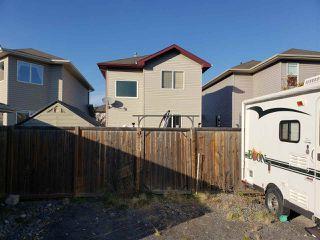 Photo 3: 3 VENICE Boulevard: Spruce Grove House for sale : MLS®# E4177997